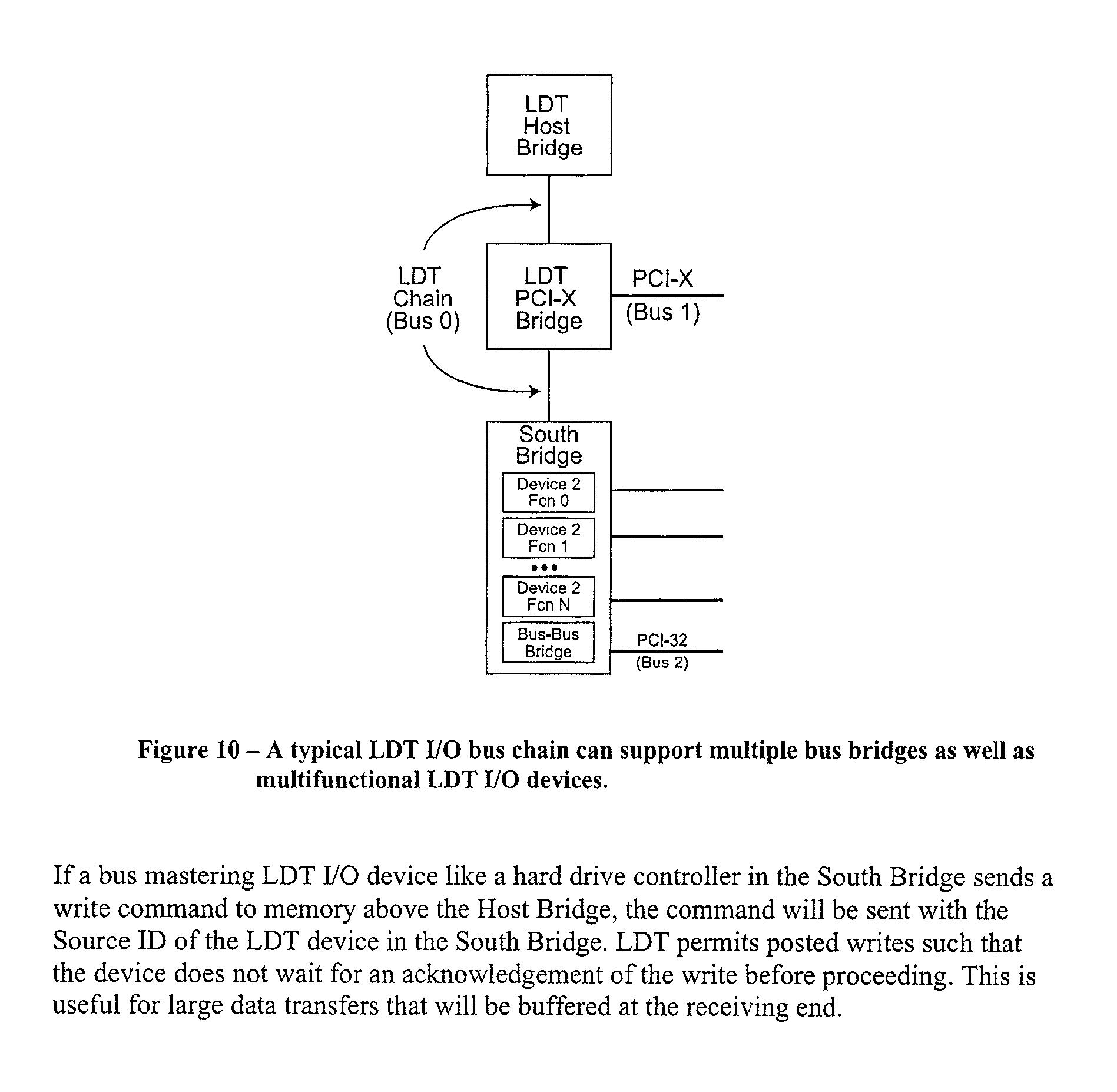 Figure US20030012187A1-20030116-P00016