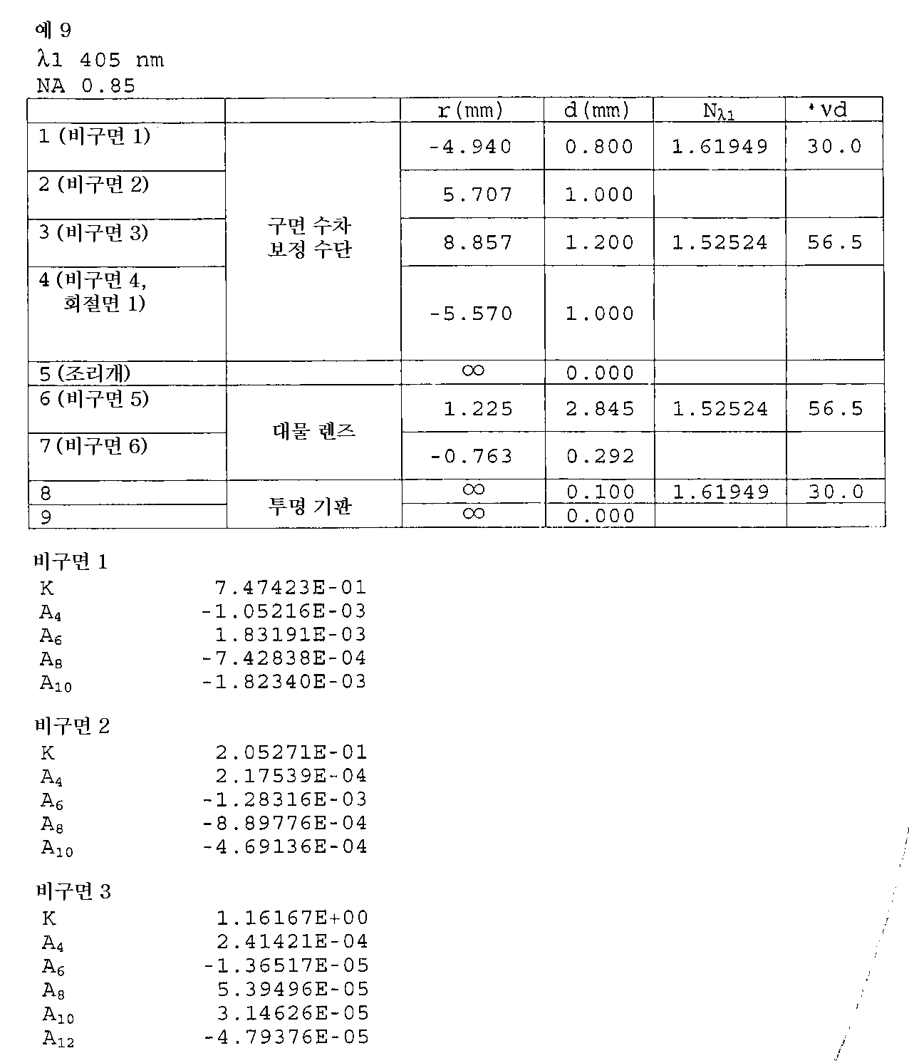 Figure 112001010918149-pat00027