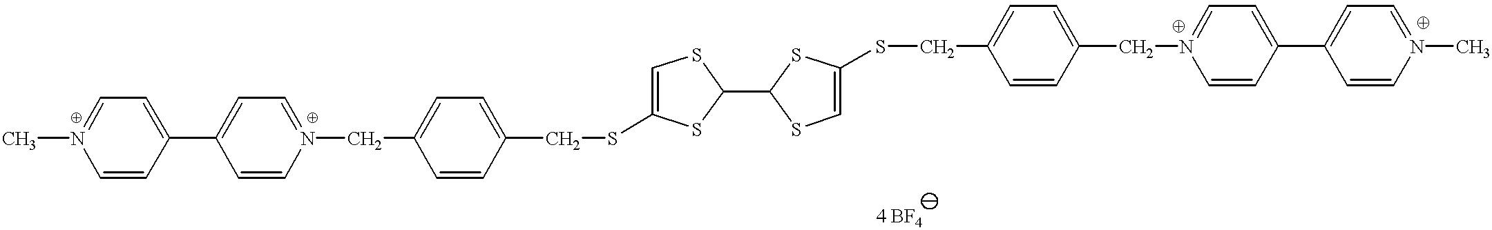 Figure US06241916-20010605-C00059