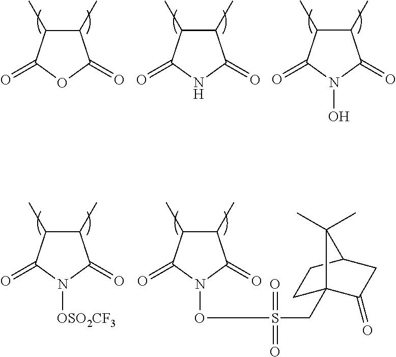 Figure US08241840-20120814-C00039