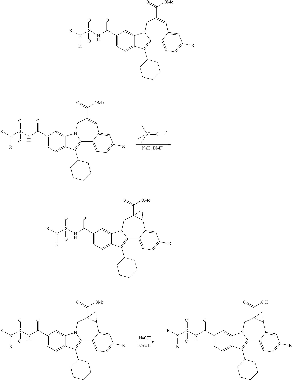 Figure US08124601-20120228-C00007