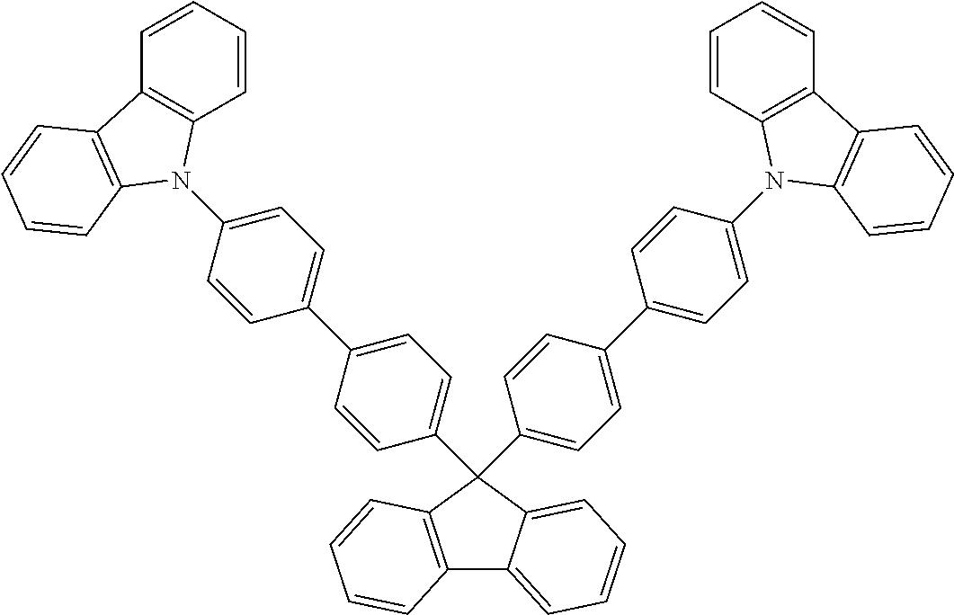 Figure US09553274-20170124-C00094
