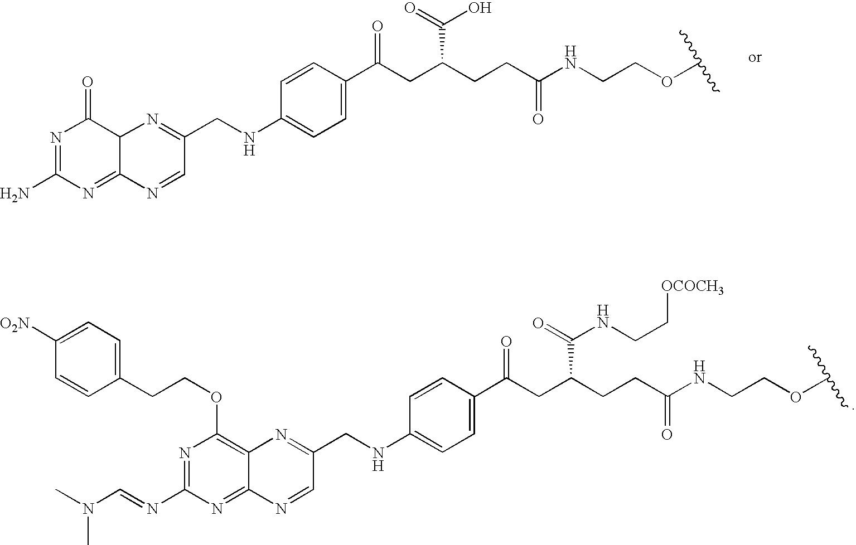 Figure US07674778-20100309-C00137