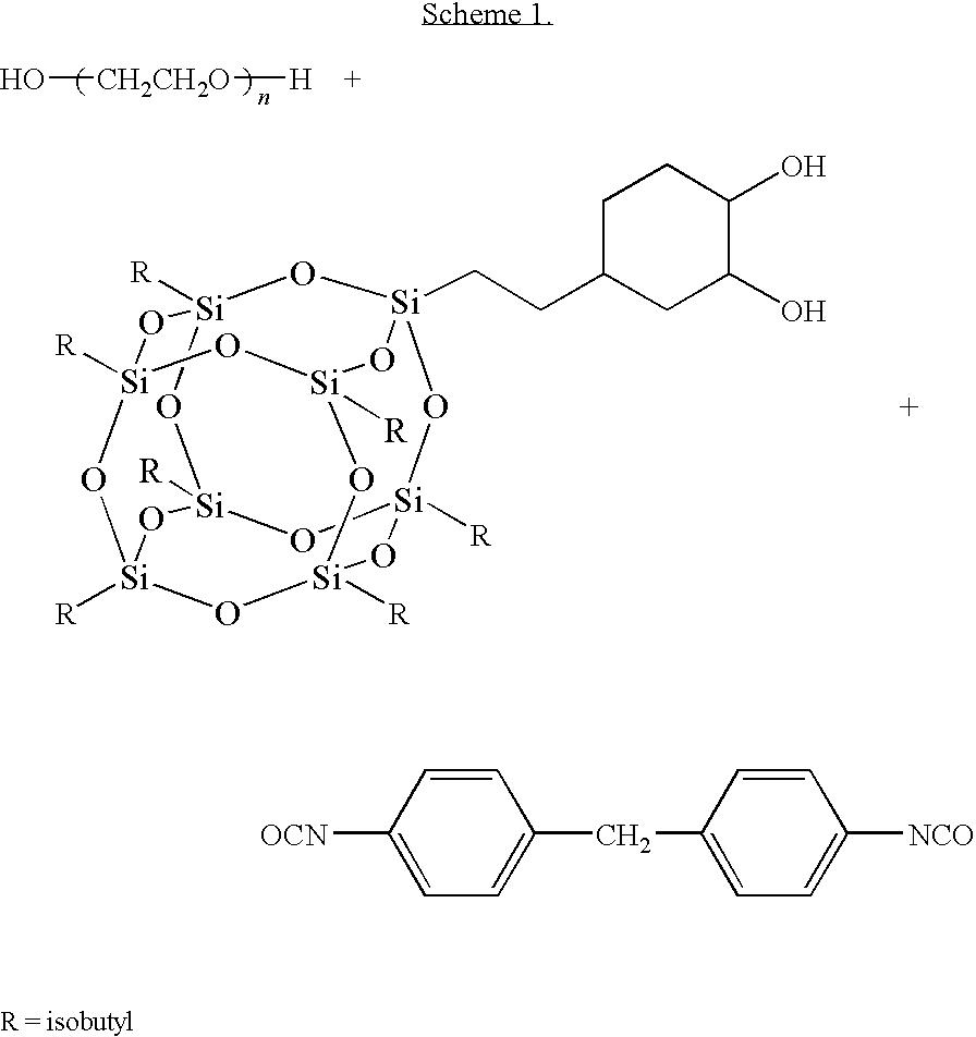 Figure US20090253842A1-20091008-C00001
