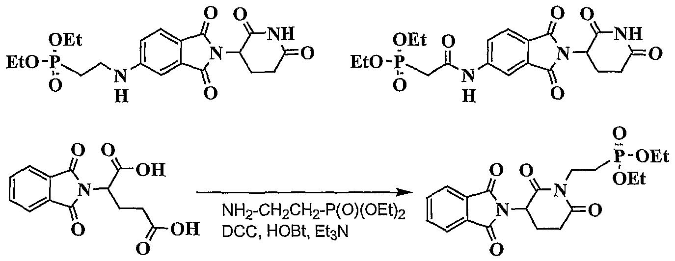 Figure imgf000363_0002