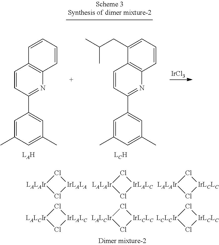 Figure US09670404-20170606-C00217