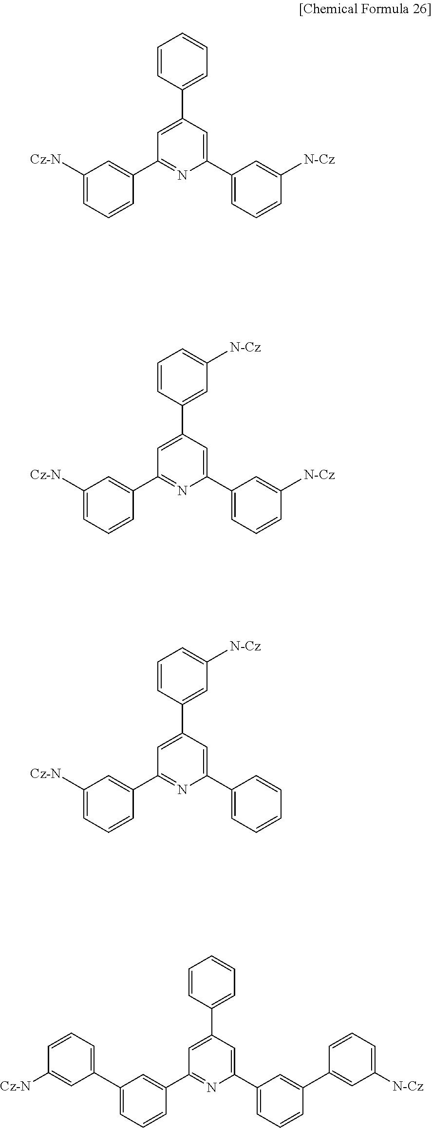 Figure US20110215312A1-20110908-C00062