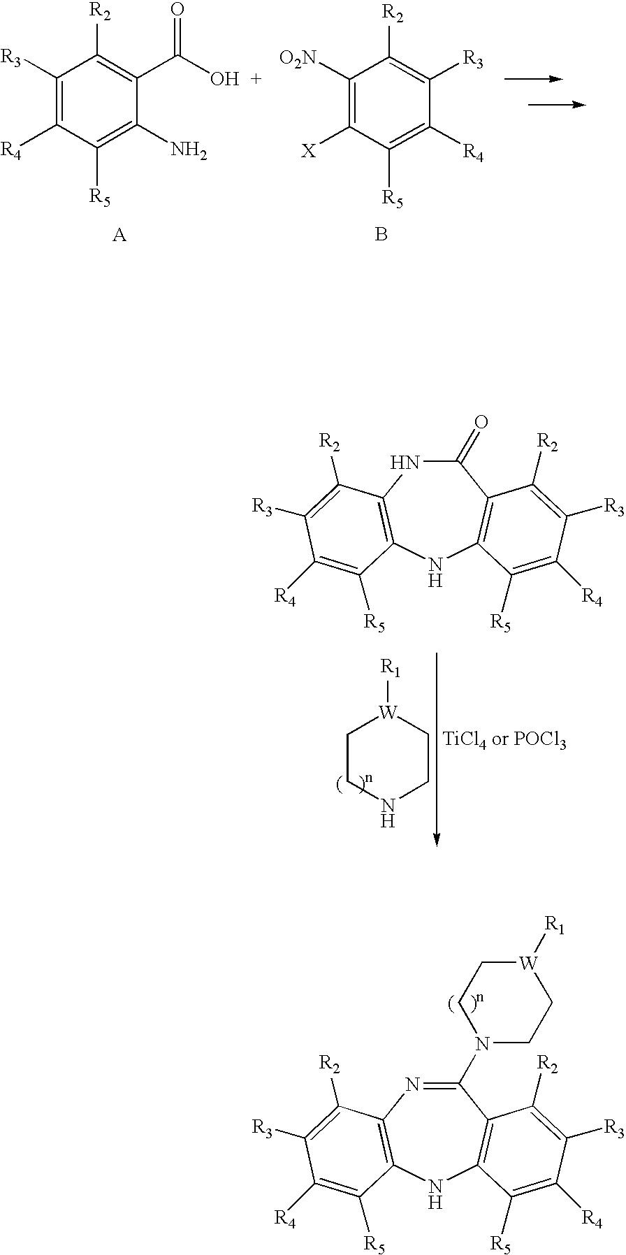 Figure US20060252744A1-20061109-C00020