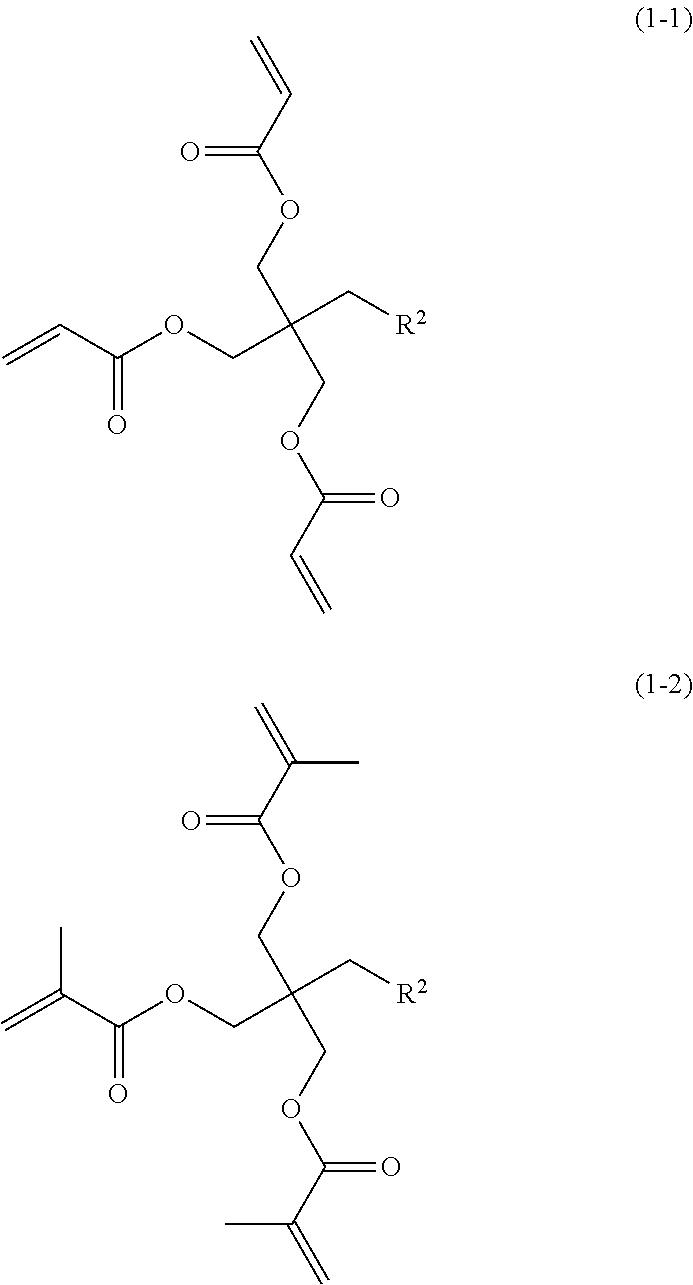 Figure US08962105-20150224-C00062
