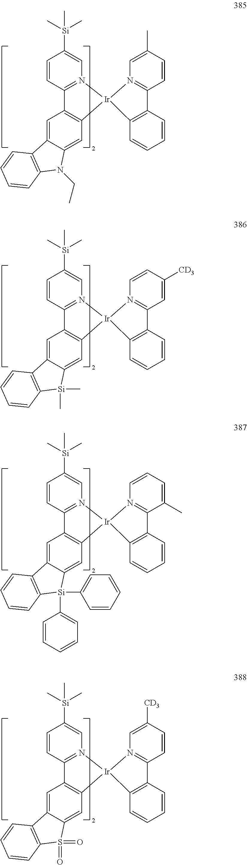 Figure US20160155962A1-20160602-C00177
