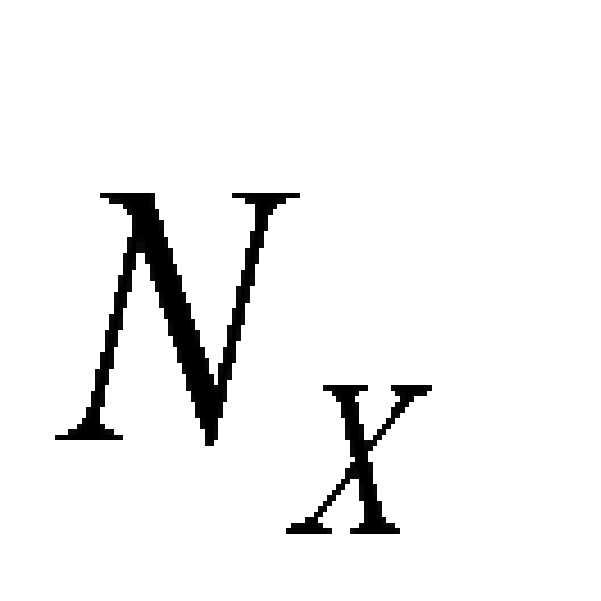 Figure 112009034811482-pat00458