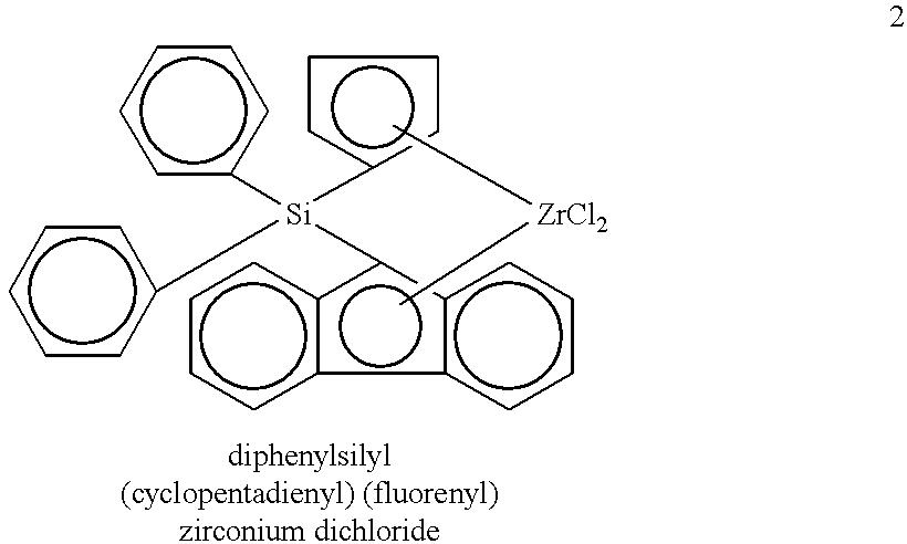 Figure US06225426-20010501-C00002