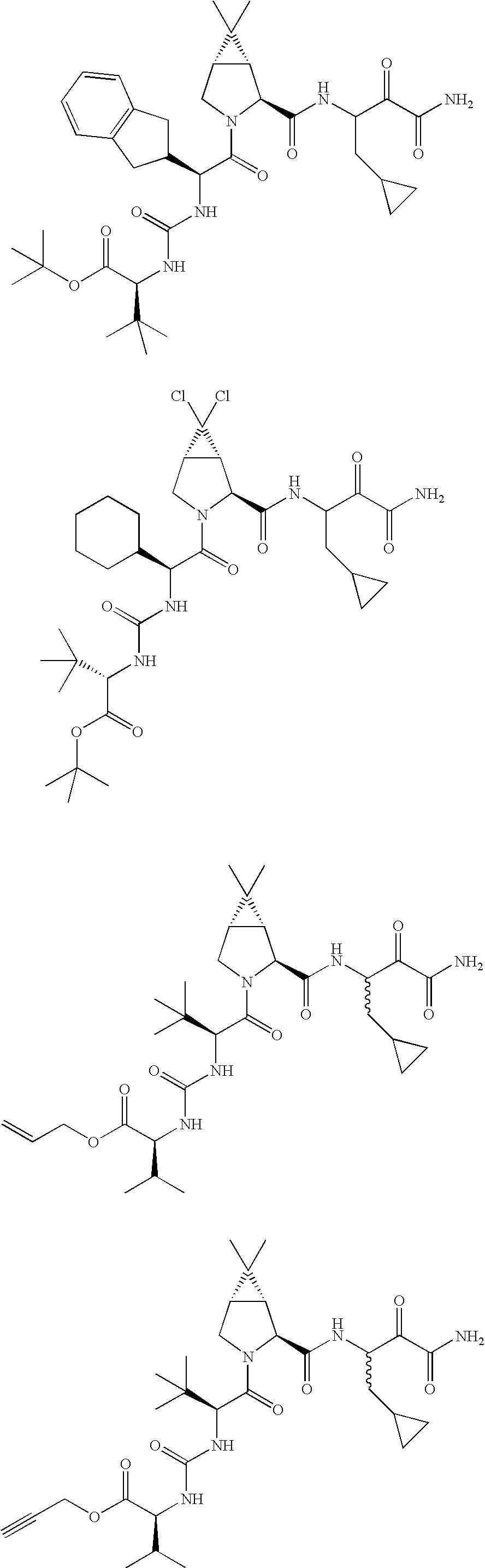 Figure US20060287248A1-20061221-C00261