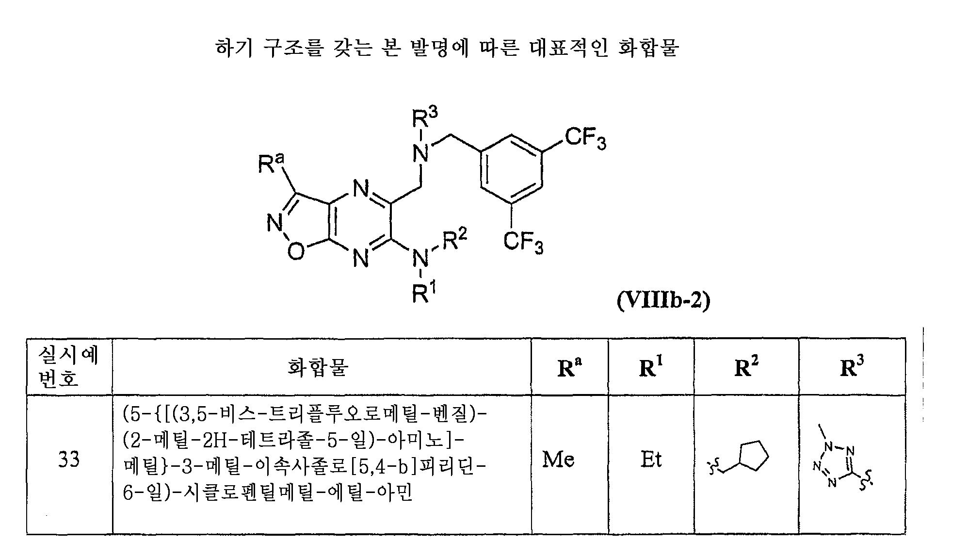 Figure 112007055602908-pct00090