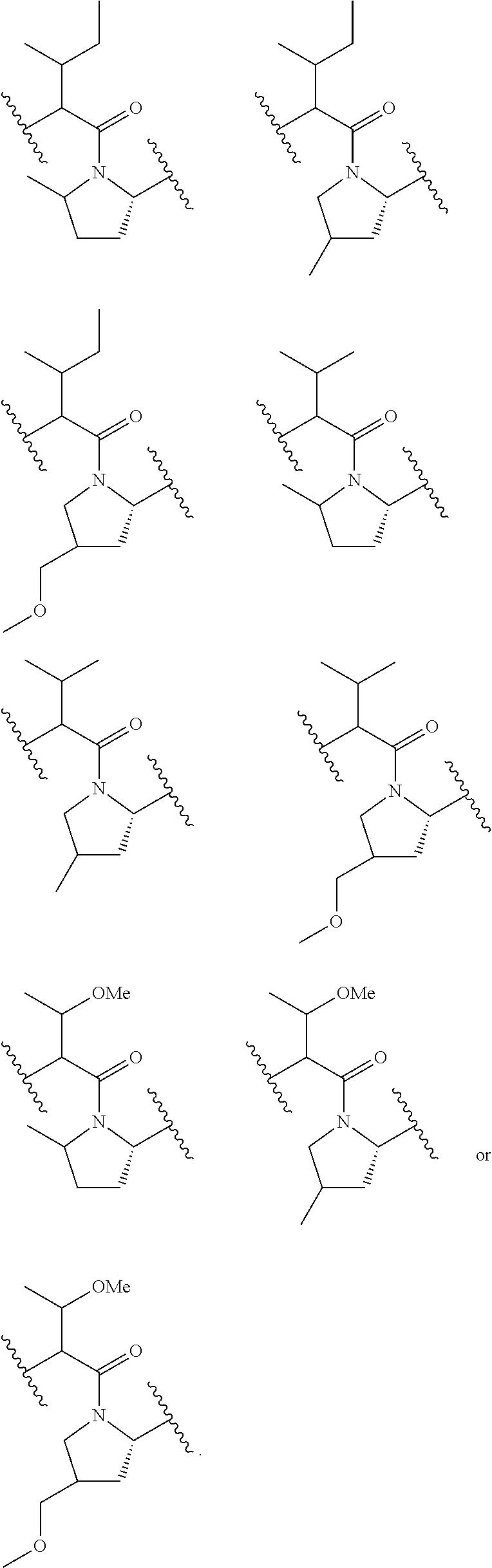 Figure US09868745-20180116-C00045