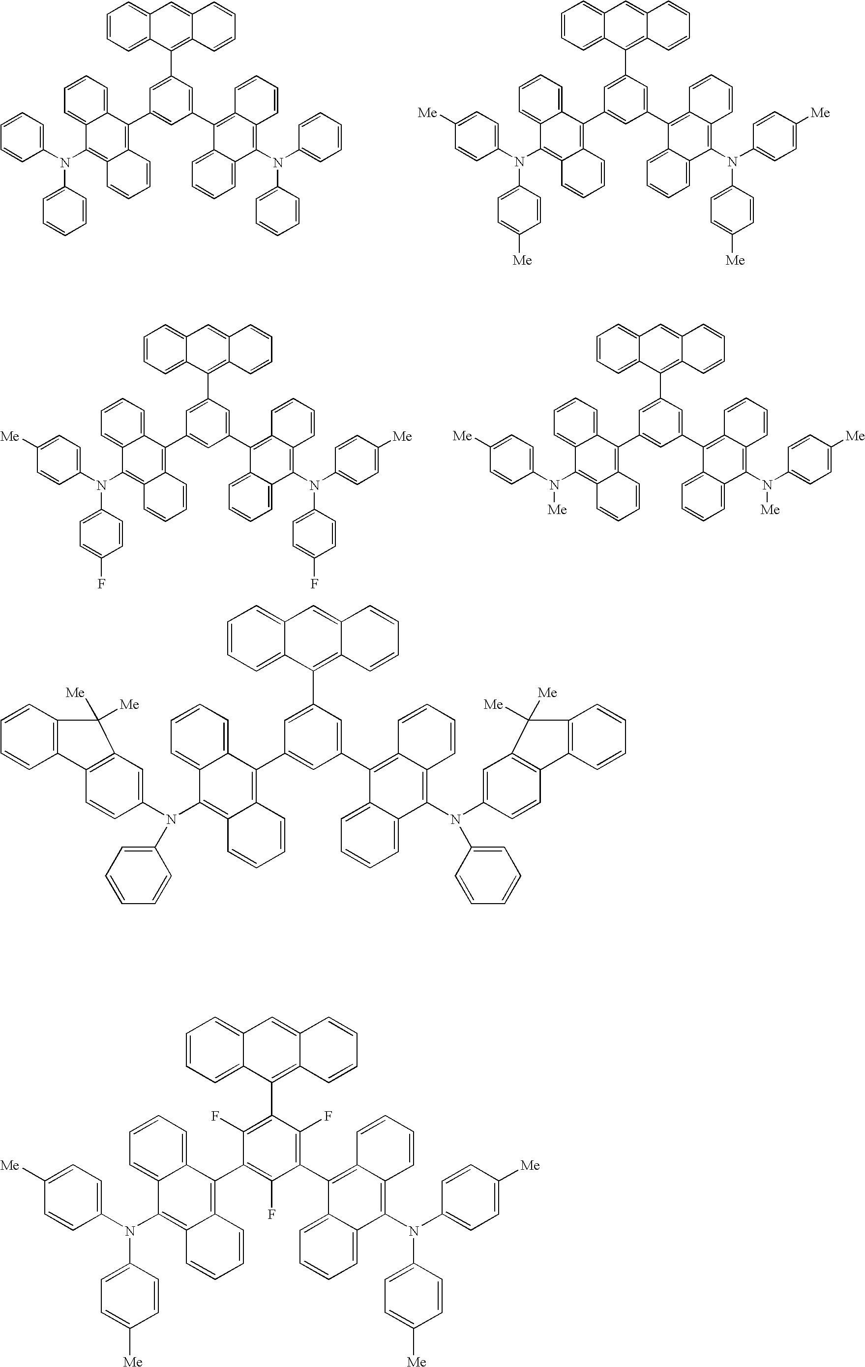Figure US07375250-20080520-C00047