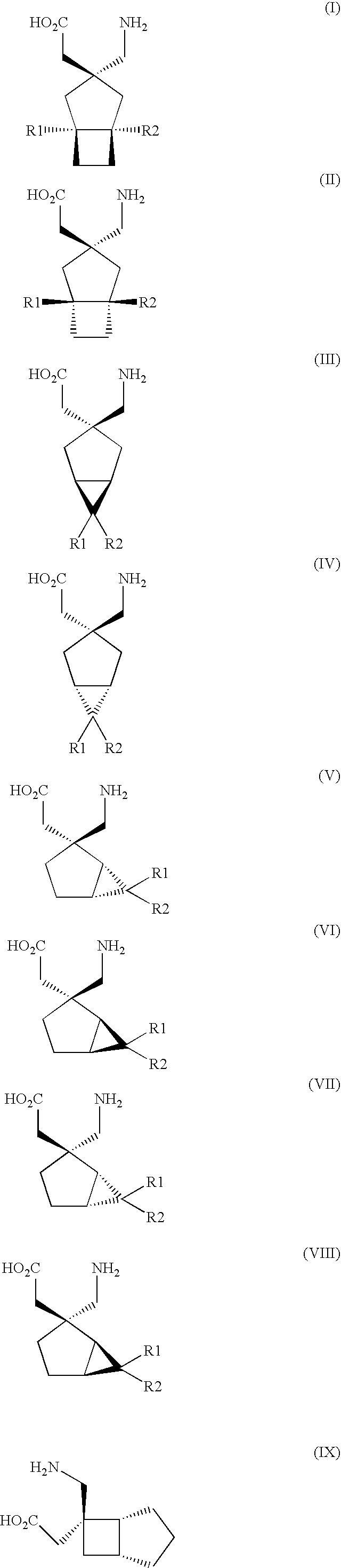 Figure US20060247311A1-20061102-C00011