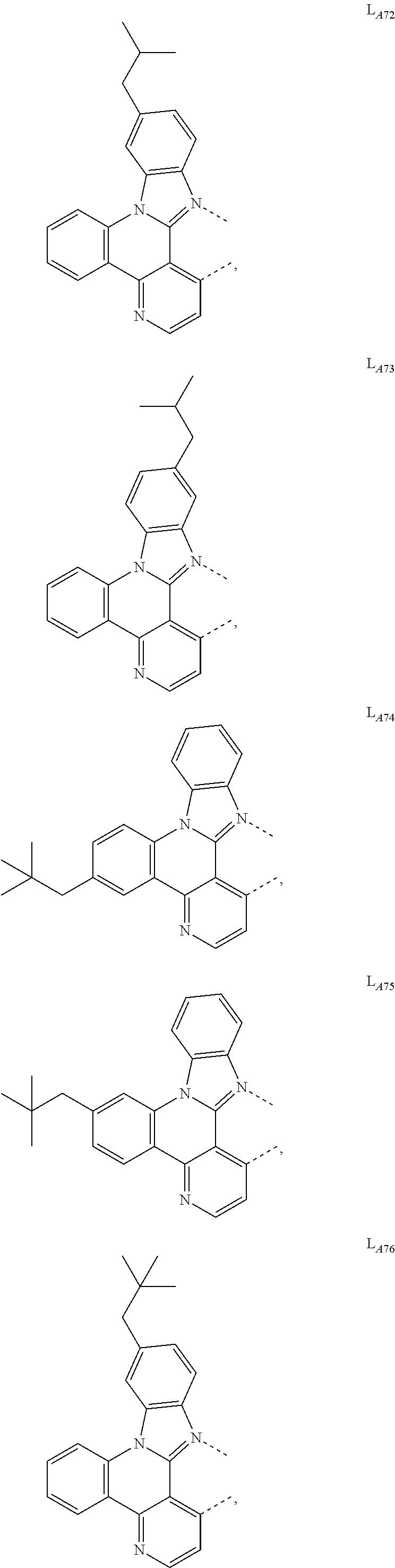 Figure US09905785-20180227-C00440