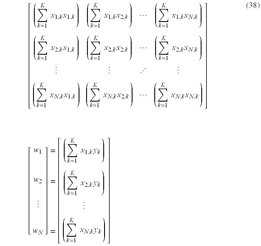 Figure US20040237103A1-20041125-M00029