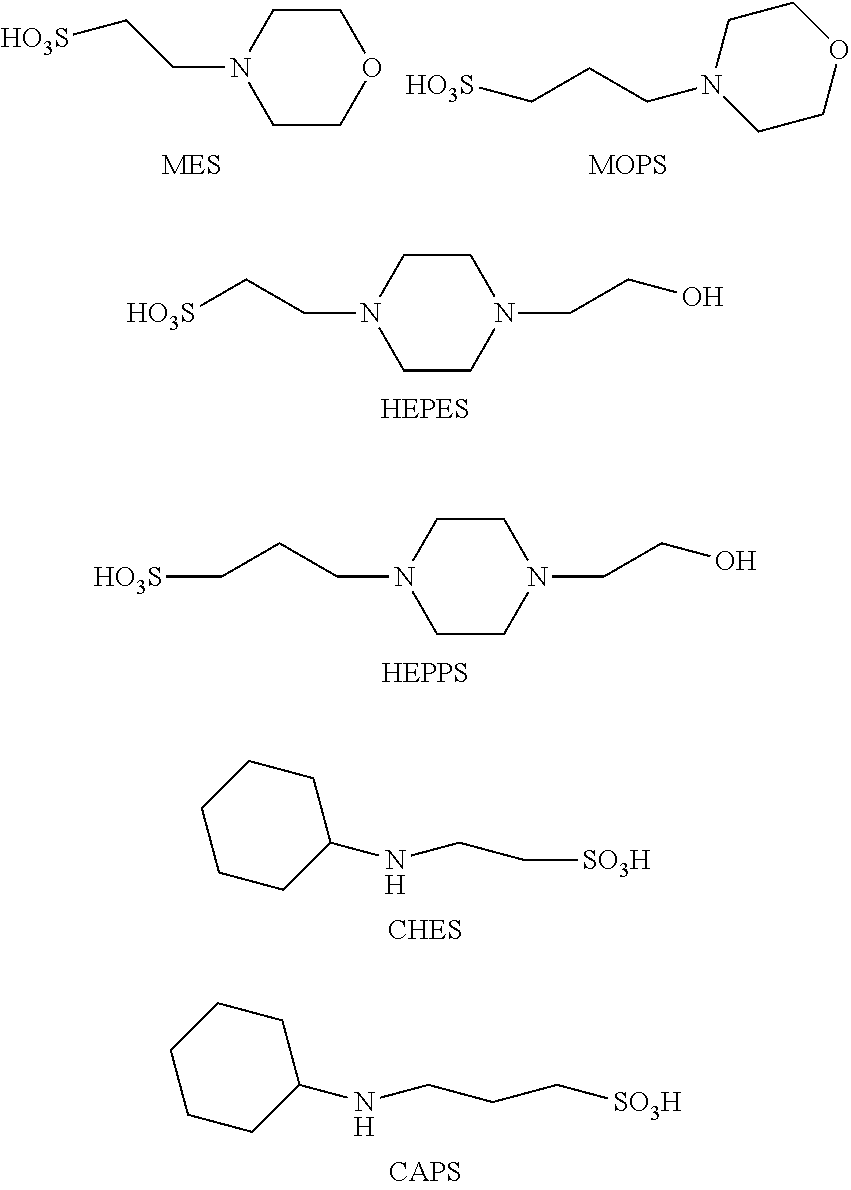 Figure US09821086-20171121-C00002