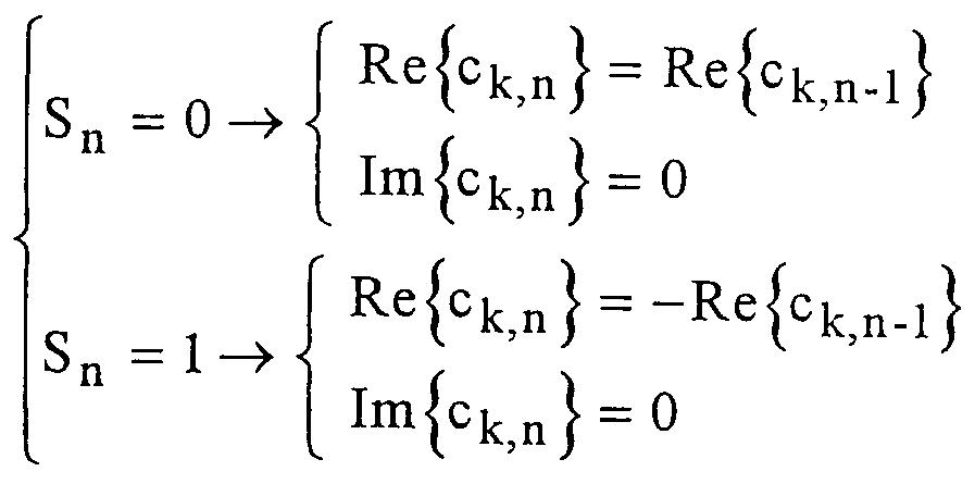 Figure 111999001601020-pct00011