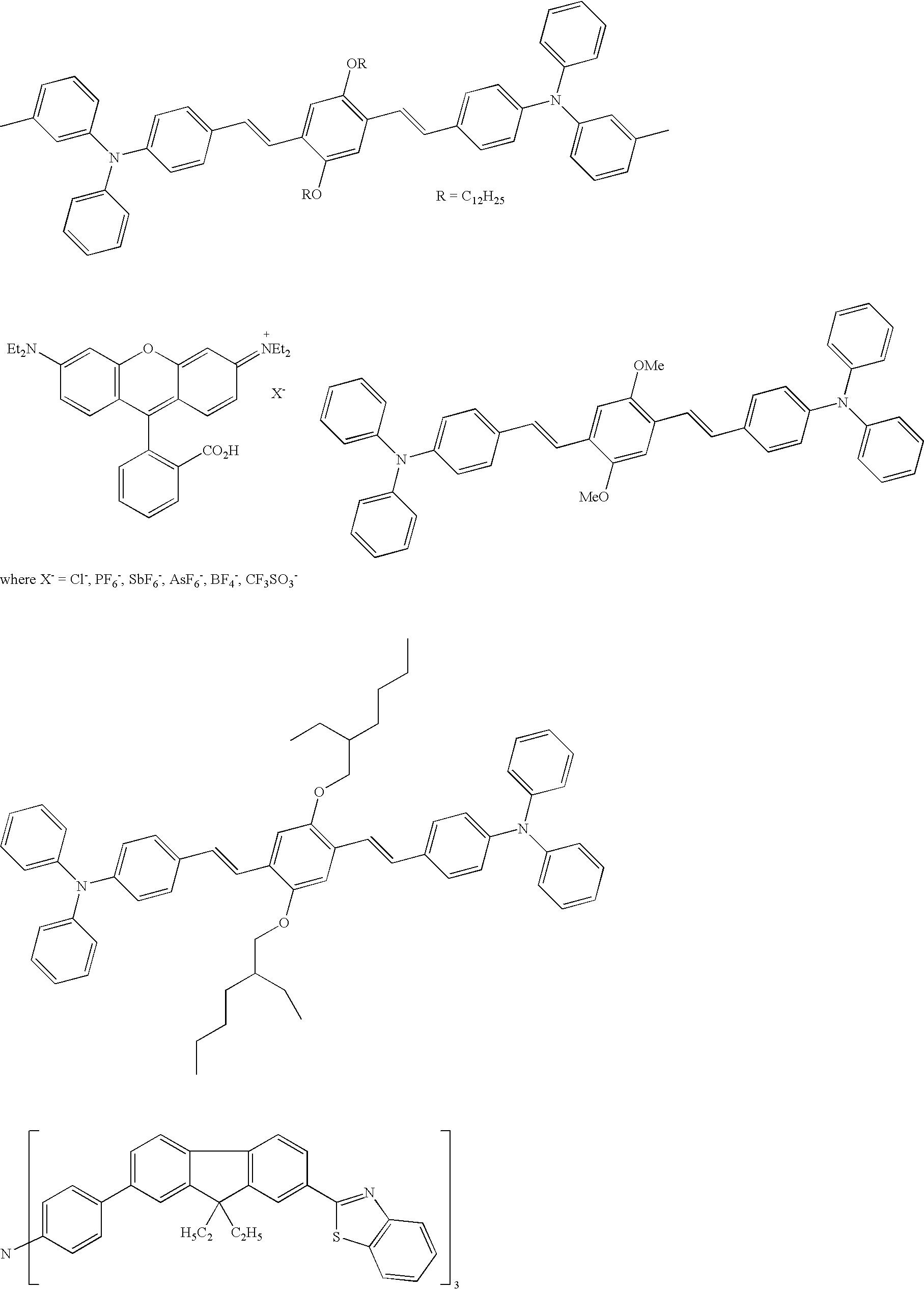 Figure US09329326-20160503-C00002