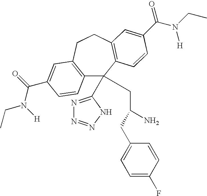 Figure US20100009961A1-20100114-C00344