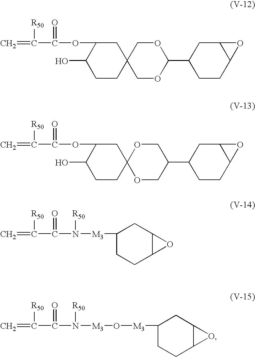 Figure US20080096115A1-20080424-C00013