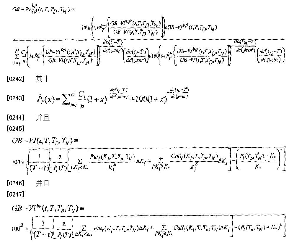 Figure CN105339973AD00251