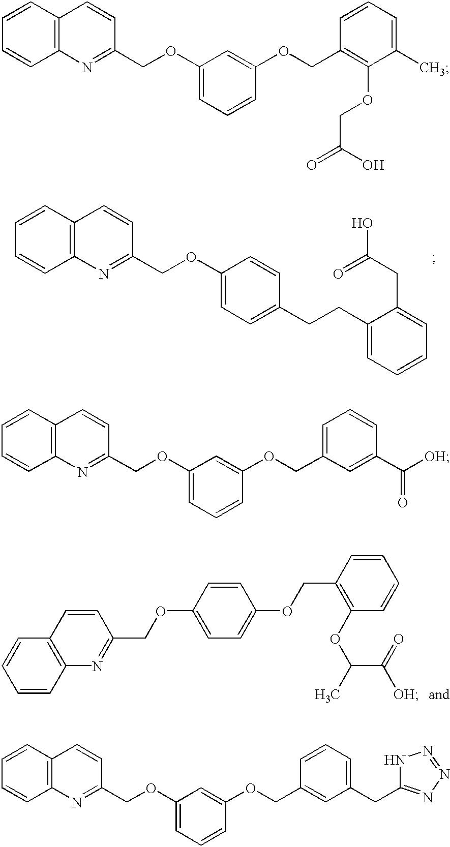 Figure US20030220373A1-20031127-C00073