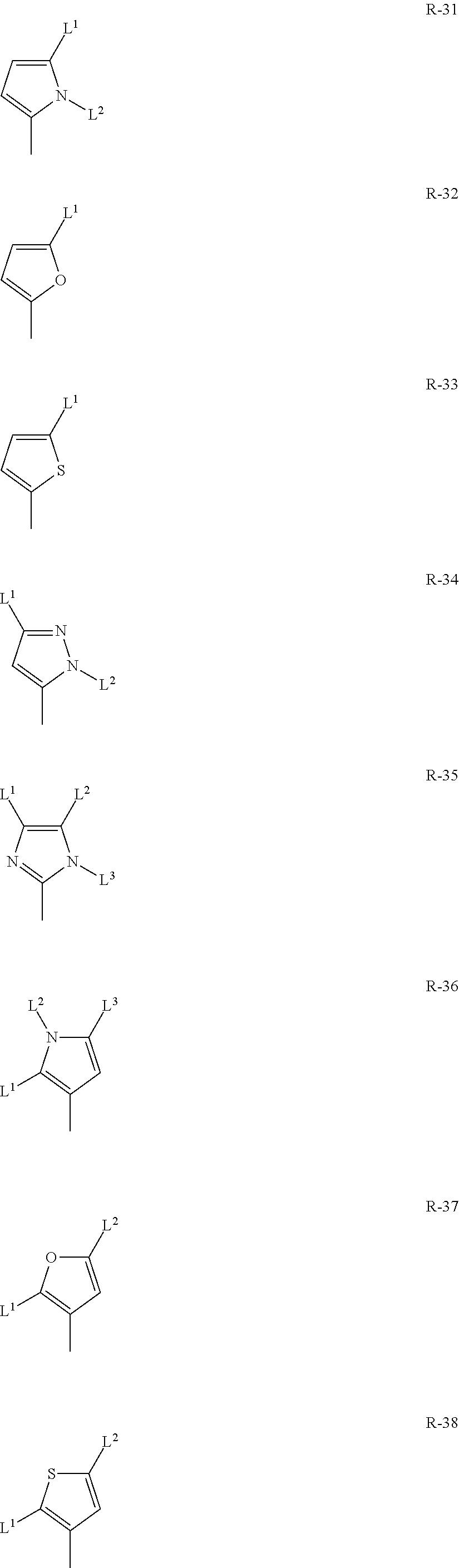 Figure US20110215312A1-20110908-C00022