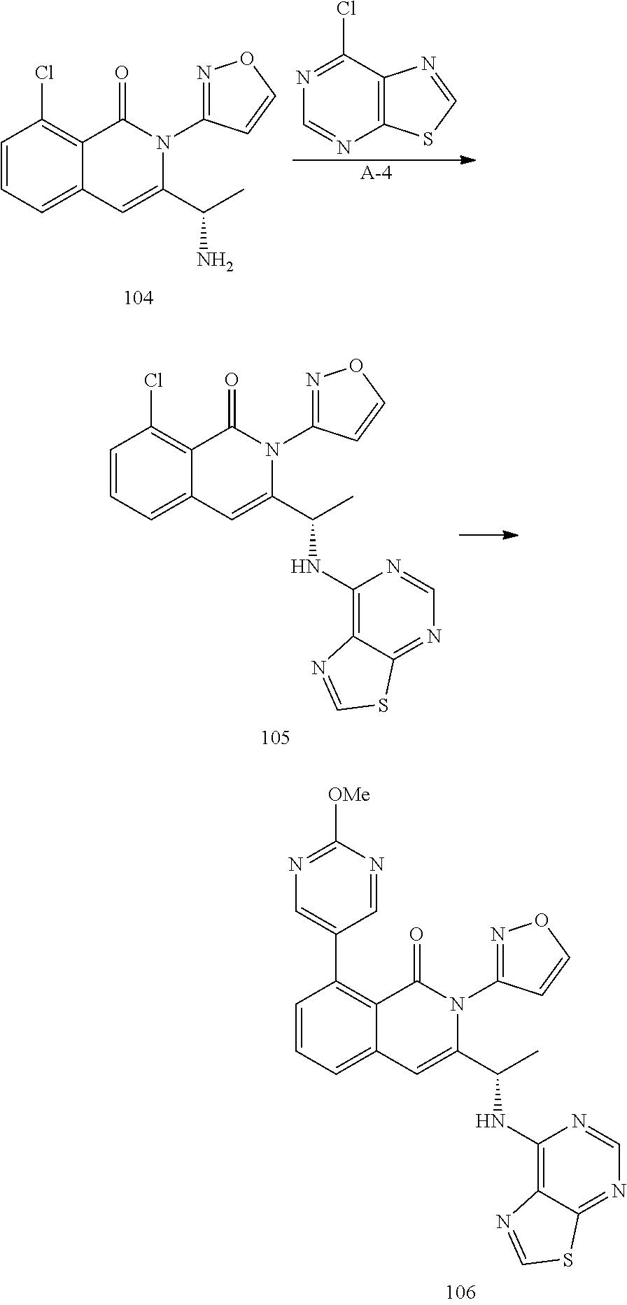 Figure US09056877-20150616-C00343