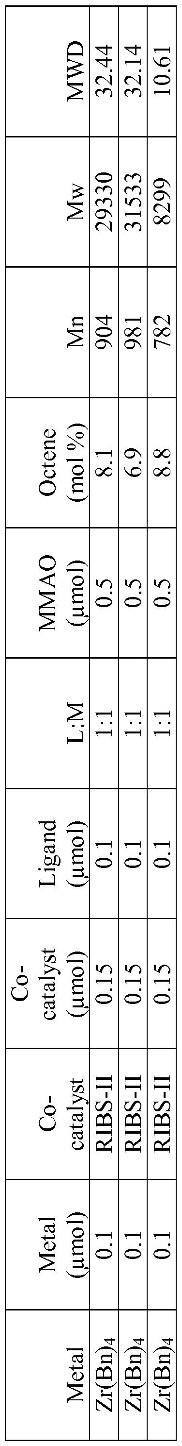 Figure imgf000082_0004