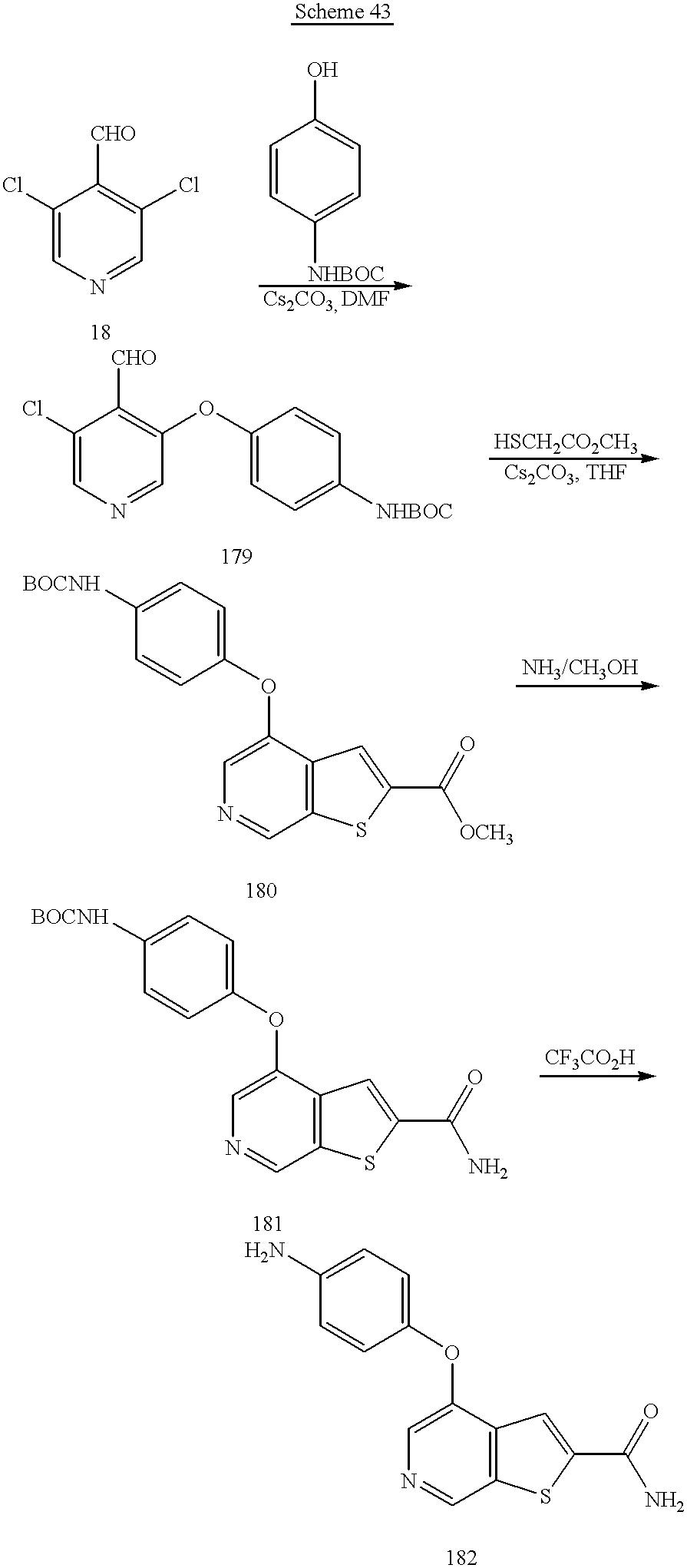 Figure US06232320-20010515-C00047