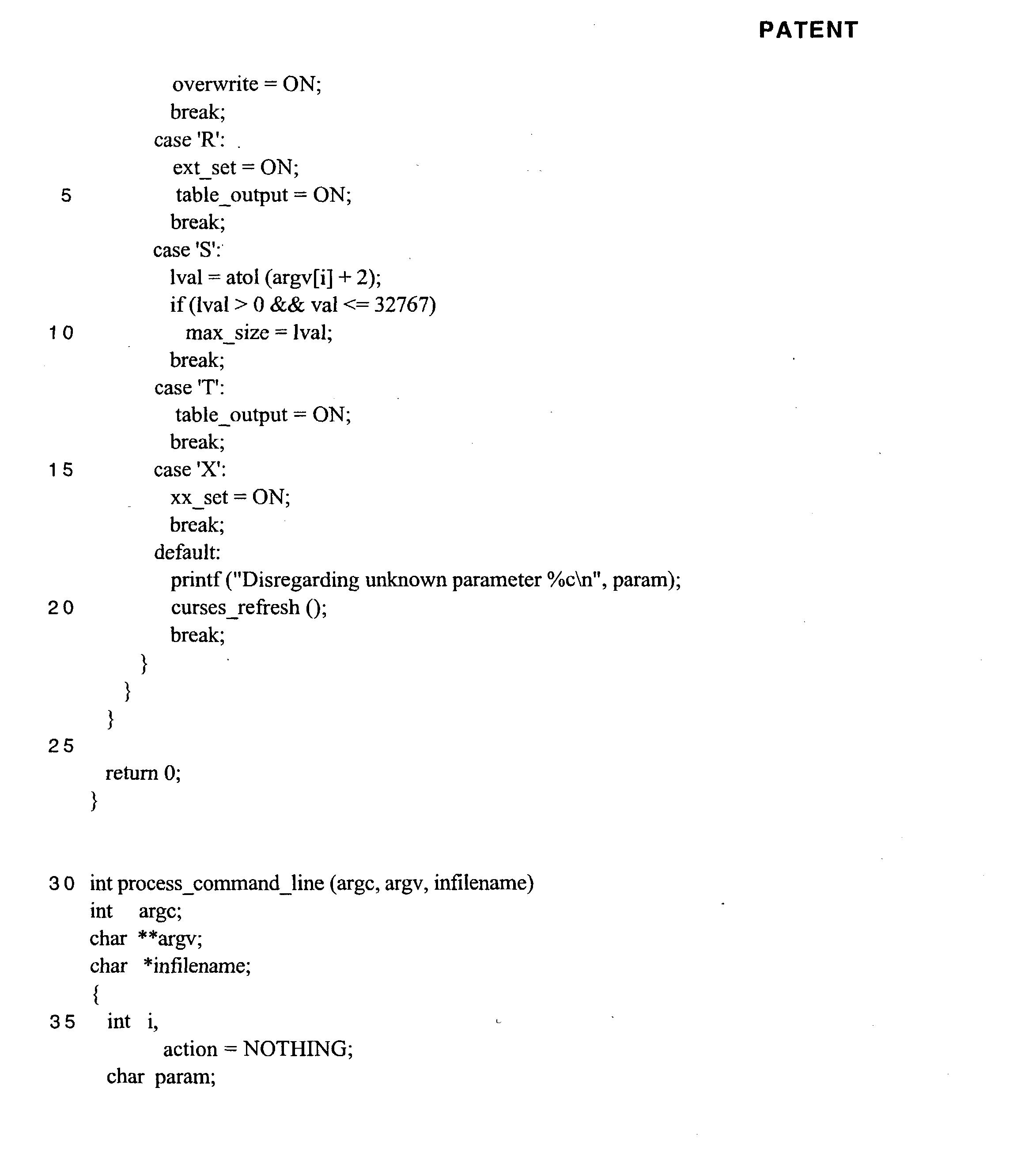 Figure US20030107996A1-20030612-P00114