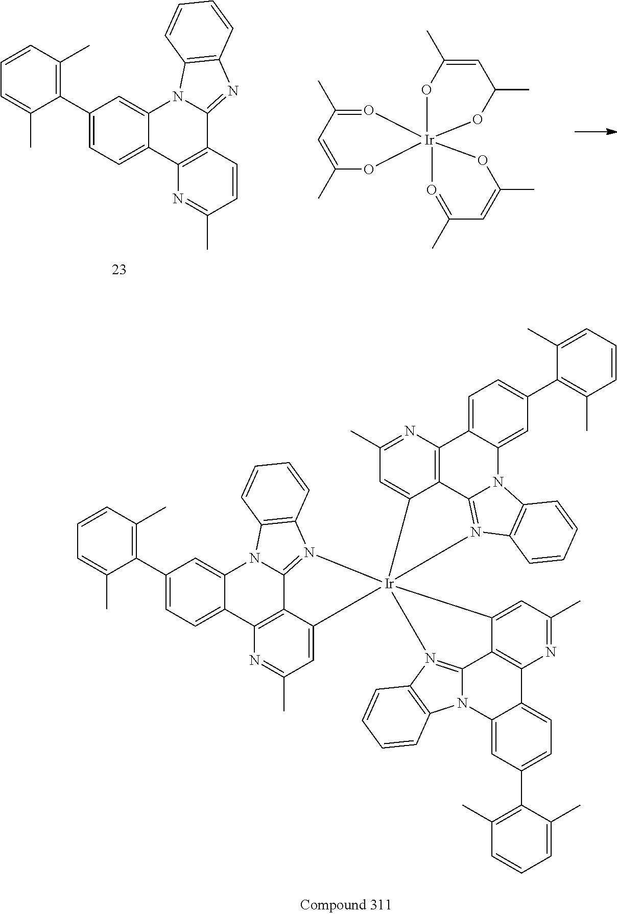 Figure US09905785-20180227-C00400
