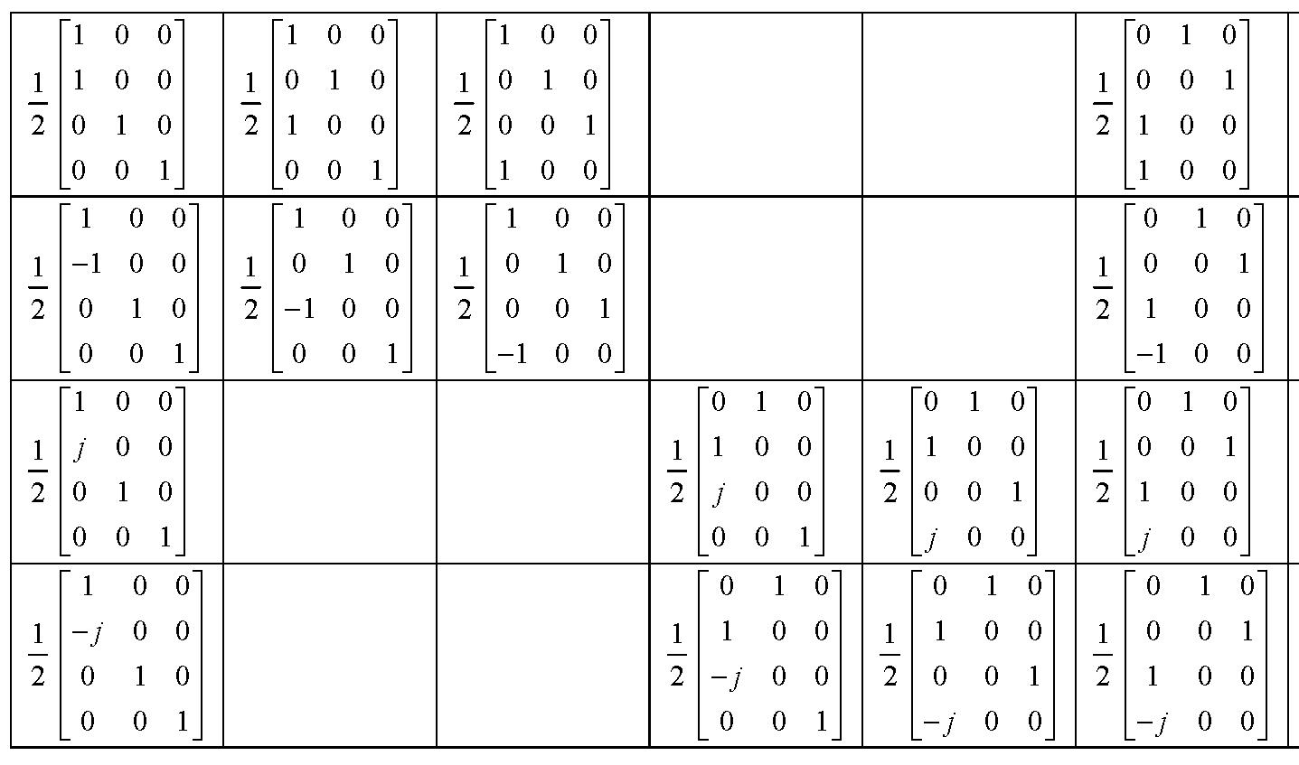 Figure 112010009825391-pat01176