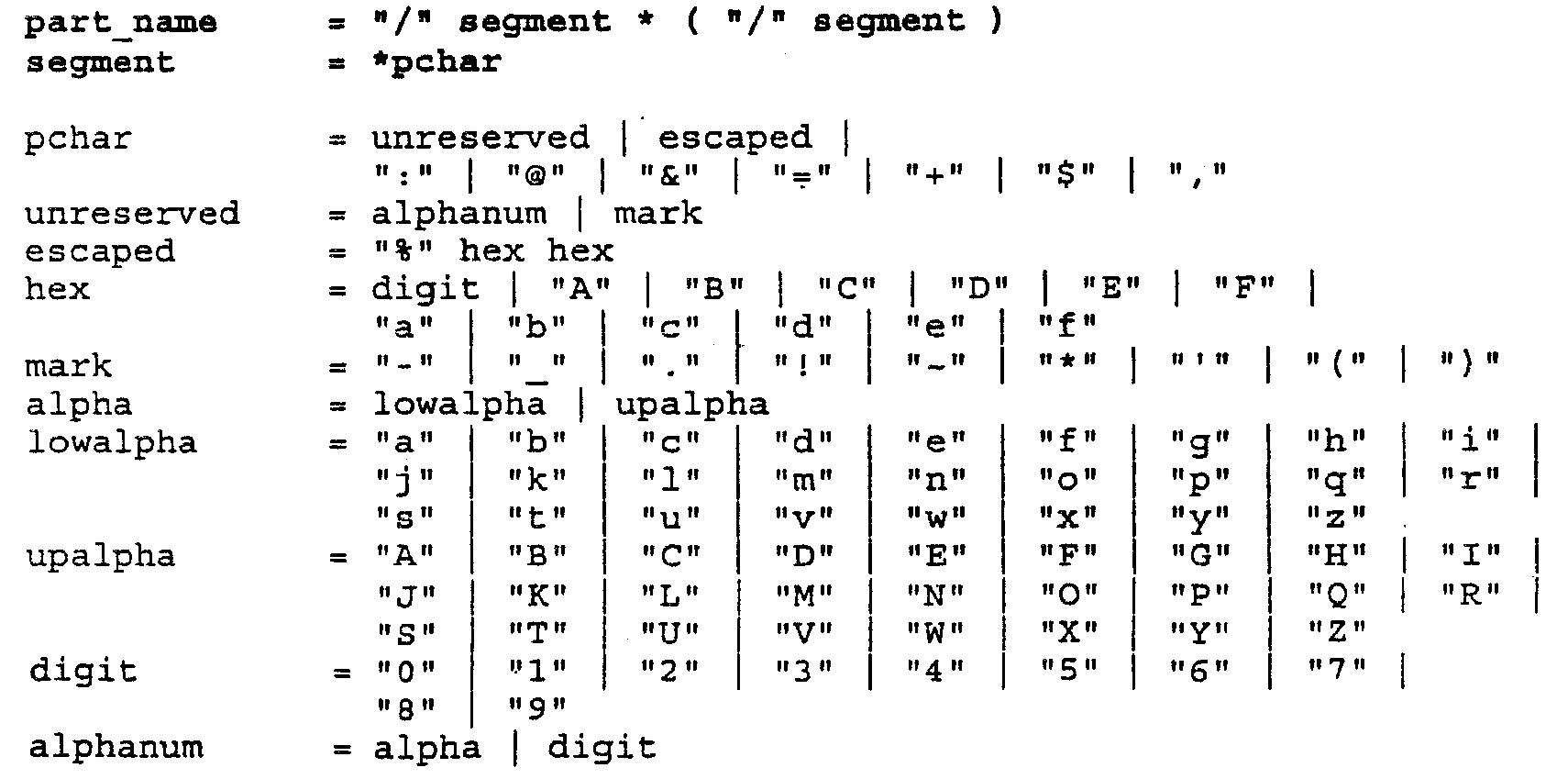 Figure 112005024195583-pct00002