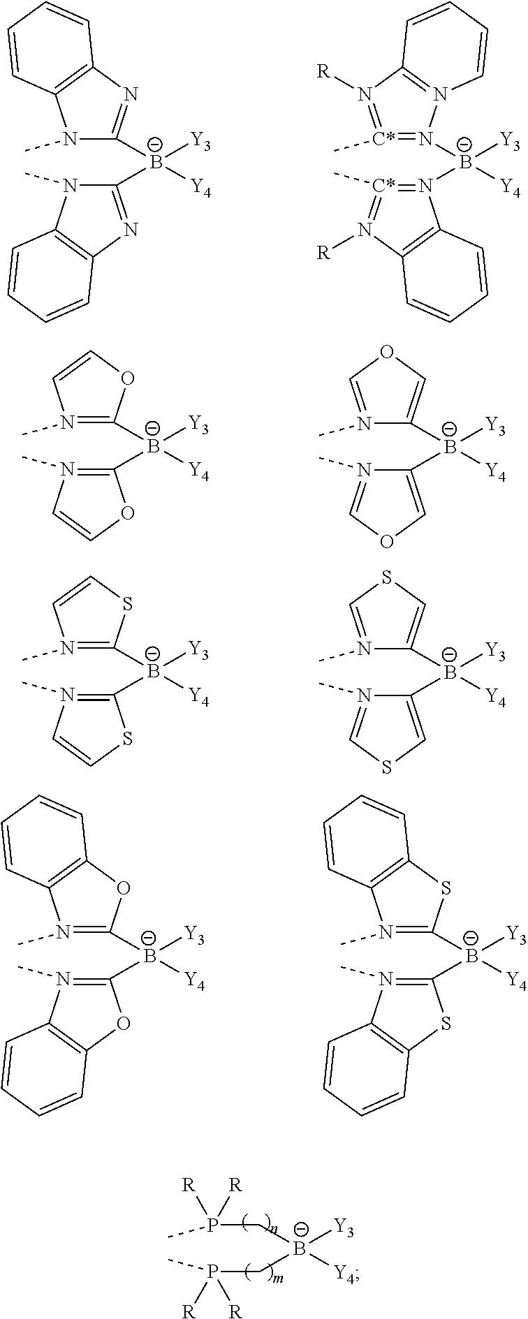Figure US09773986-20170926-C00253