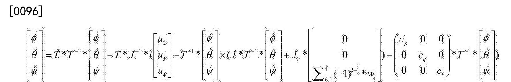 Figure CN104932512BD00134