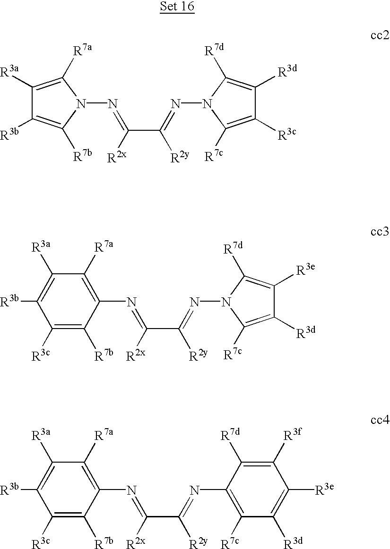 Figure US06545108-20030408-C00061
