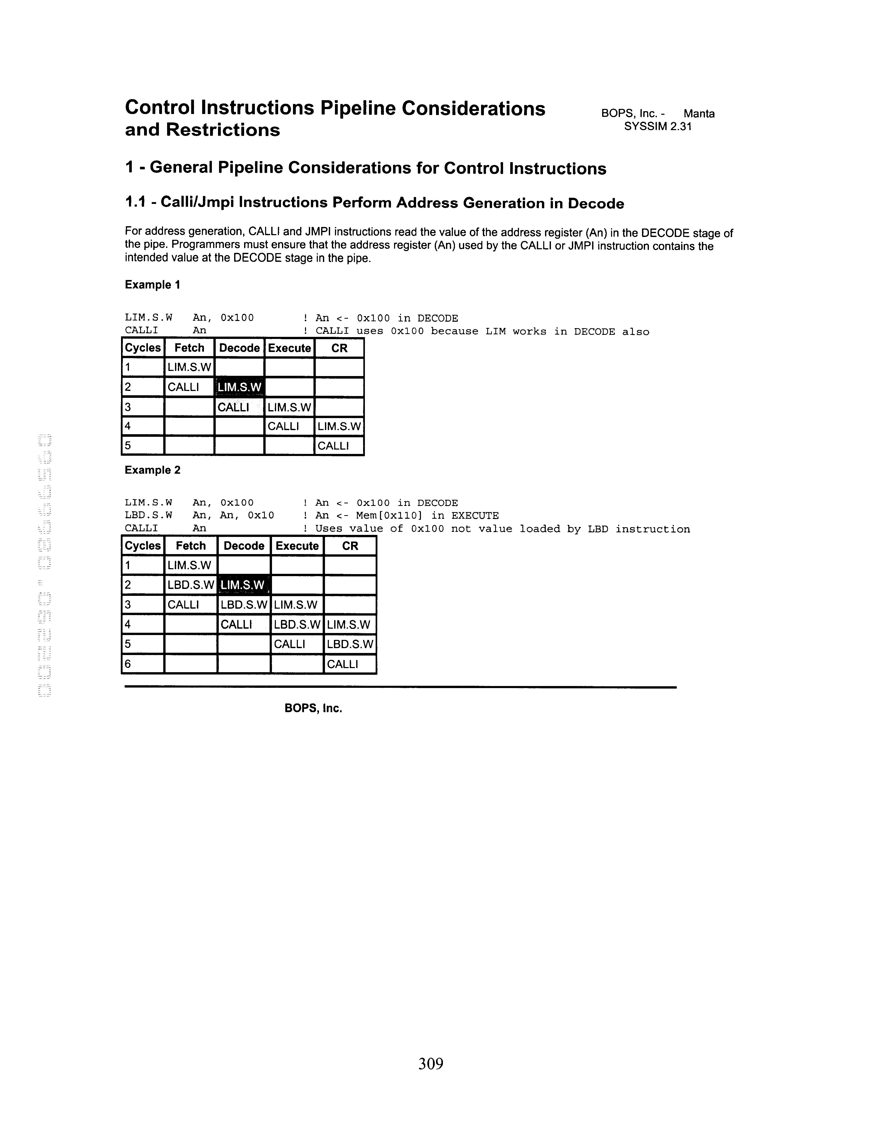 Figure US06748517-20040608-P00295