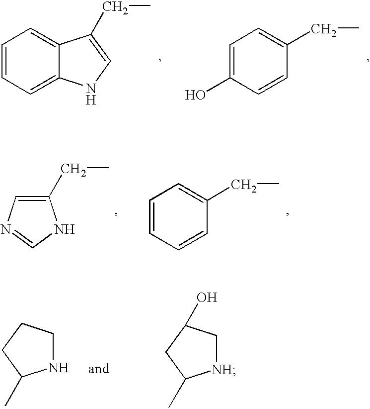 Figure US20030119808A1-20030626-C00052