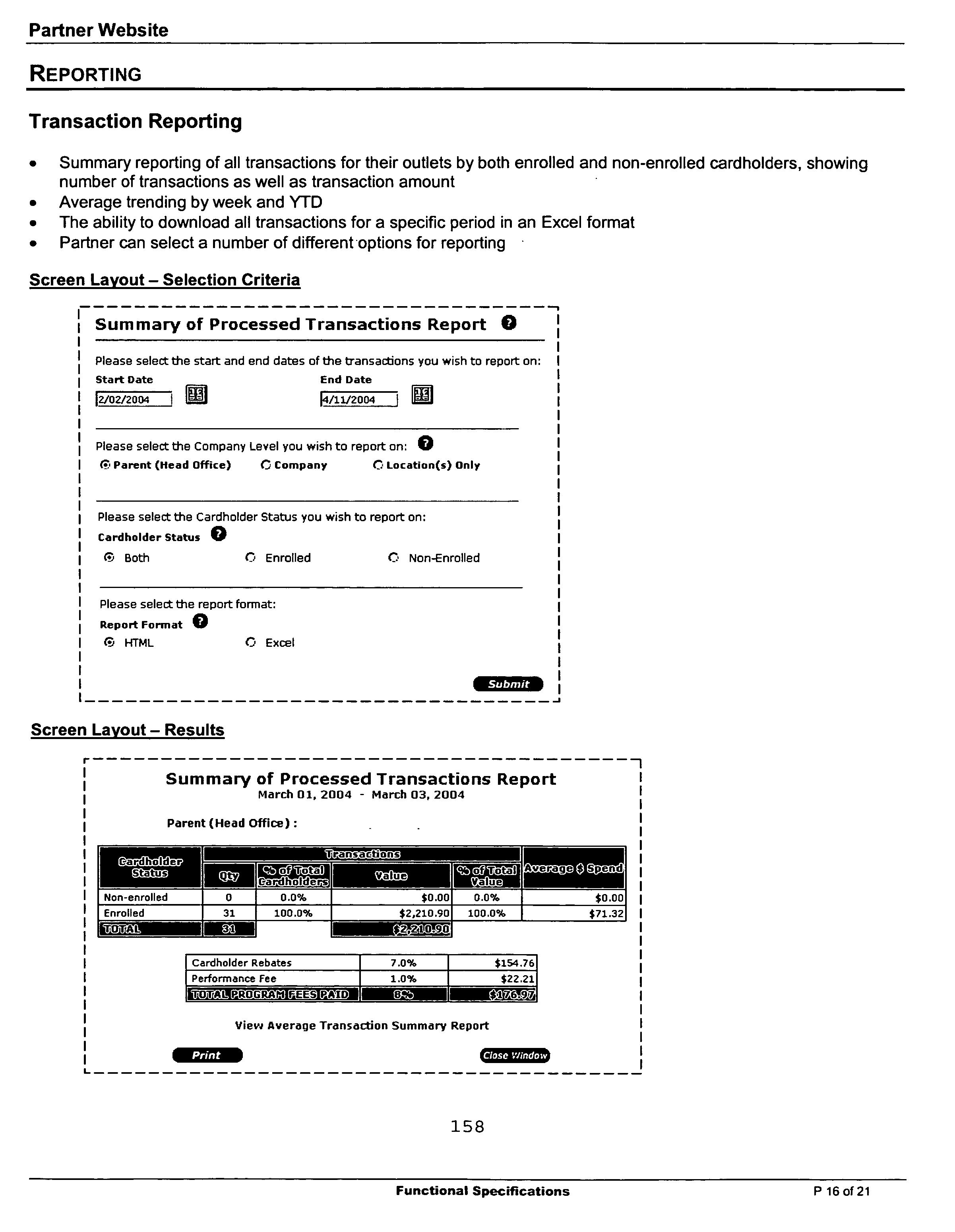 Figure US20050240477A1-20051027-P00125