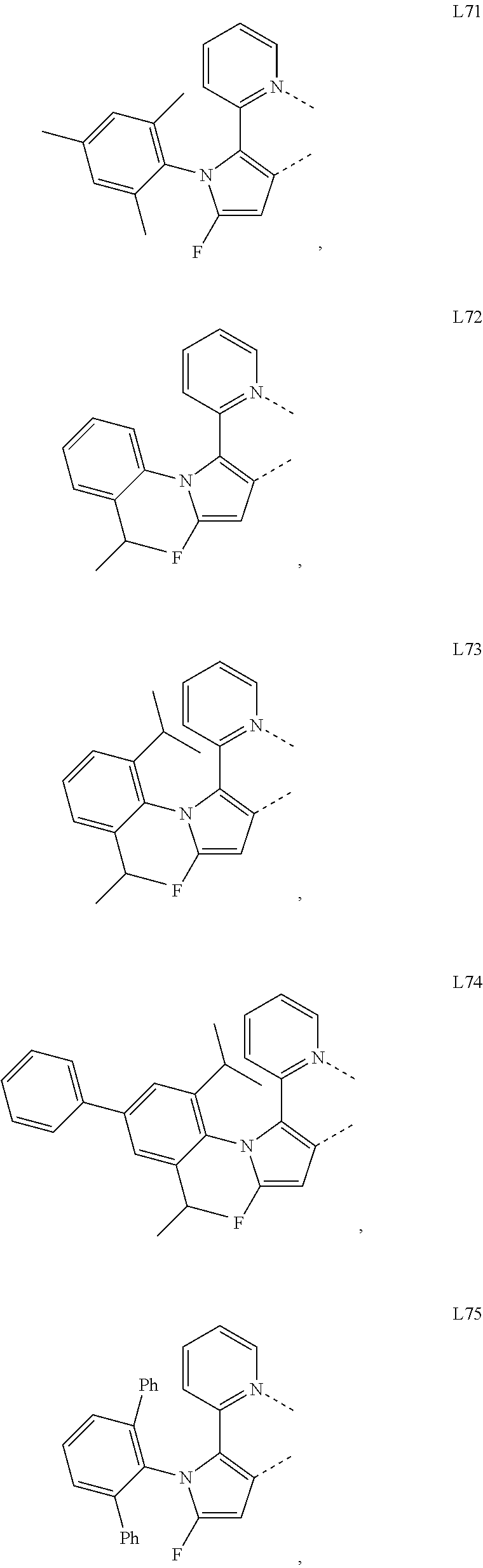 Figure US09935277-20180403-C00019