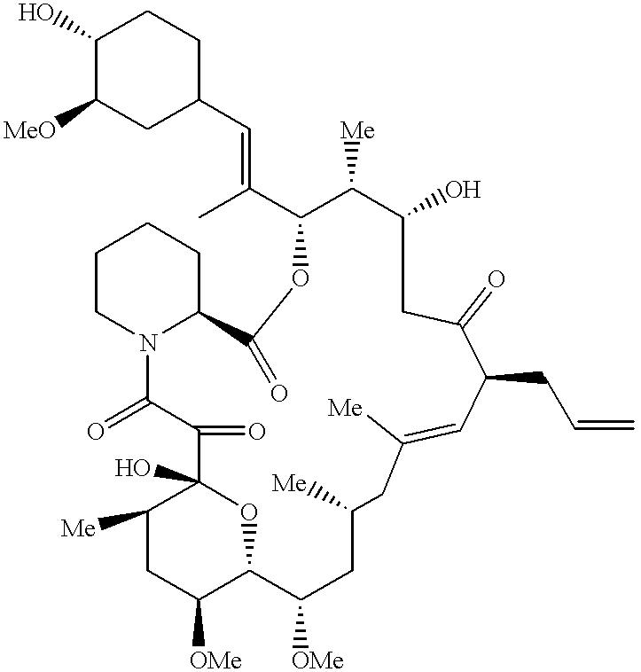 Figure US06323215-20011127-C00010
