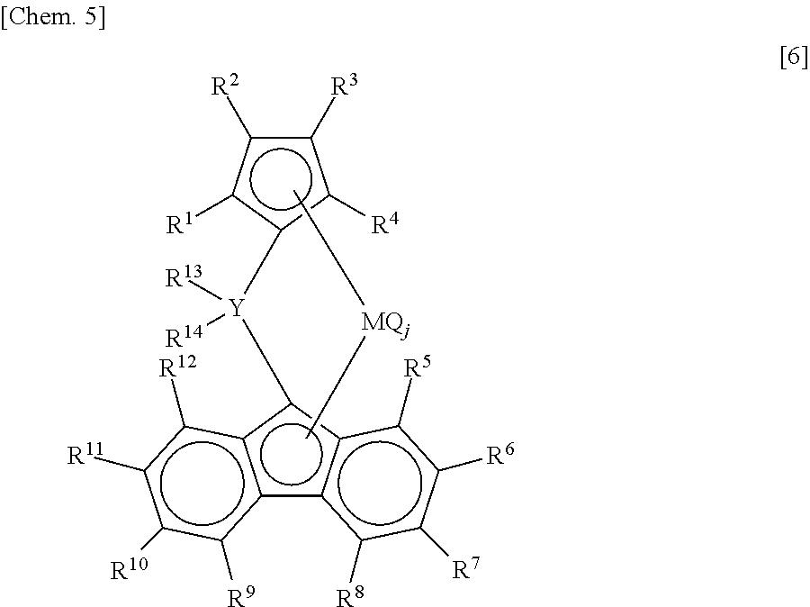 Figure US07863368-20110104-C00005