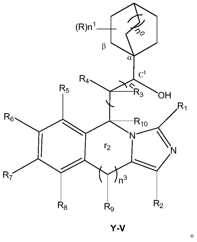 Figure PCTCN2017084604-appb-000020