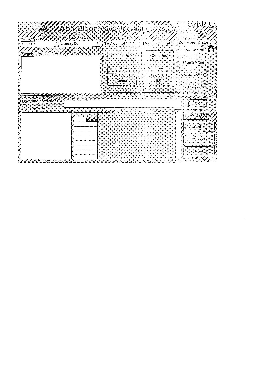 Figure US06449562-20020910-P00031