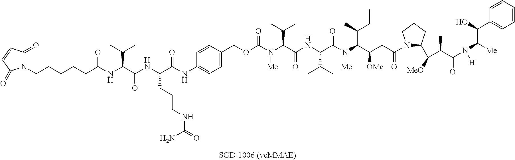 Figure US09273141-20160301-C00003